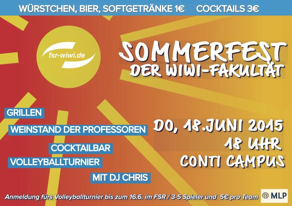 Sommerfest 2015 Endversion